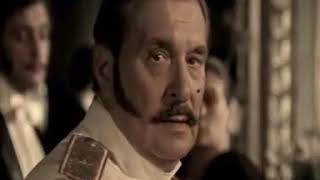 Князь Мышкин  Конфликтная ситуация   фрагмент из сериала Идиот  2003г