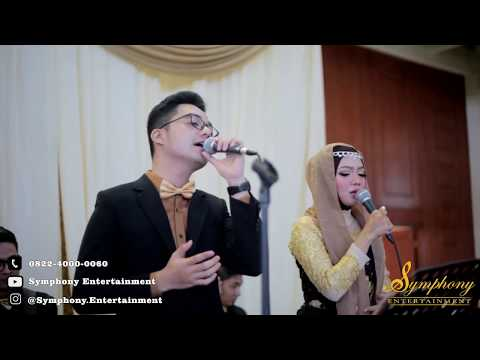 - Marry Your Daughter - Brian McKnight(cover by Symphony Entertainment Surabaya)