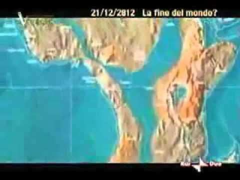 แผนที่โลกใน ค ศ 2012 - YouTube.flv