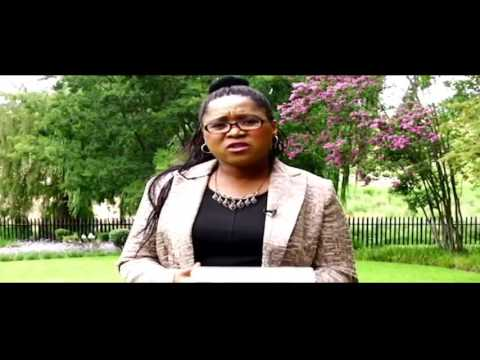 Episode25: Managing your business's finances - Mind Clinic with Precious Mvulane