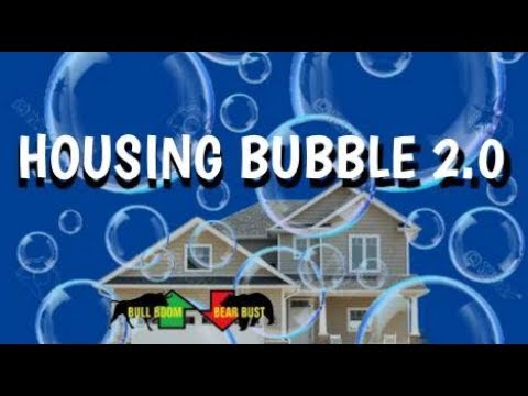 u.s.-housing-bubble-news,-home-price-slowdown-hits-1-year,-low-mortgage-rates-to-revive-market