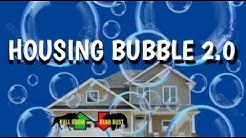 U.S. Housing Bubble News, Home Price Slowdown hits 1 Year, Low Mortgage Rates to Revive Market