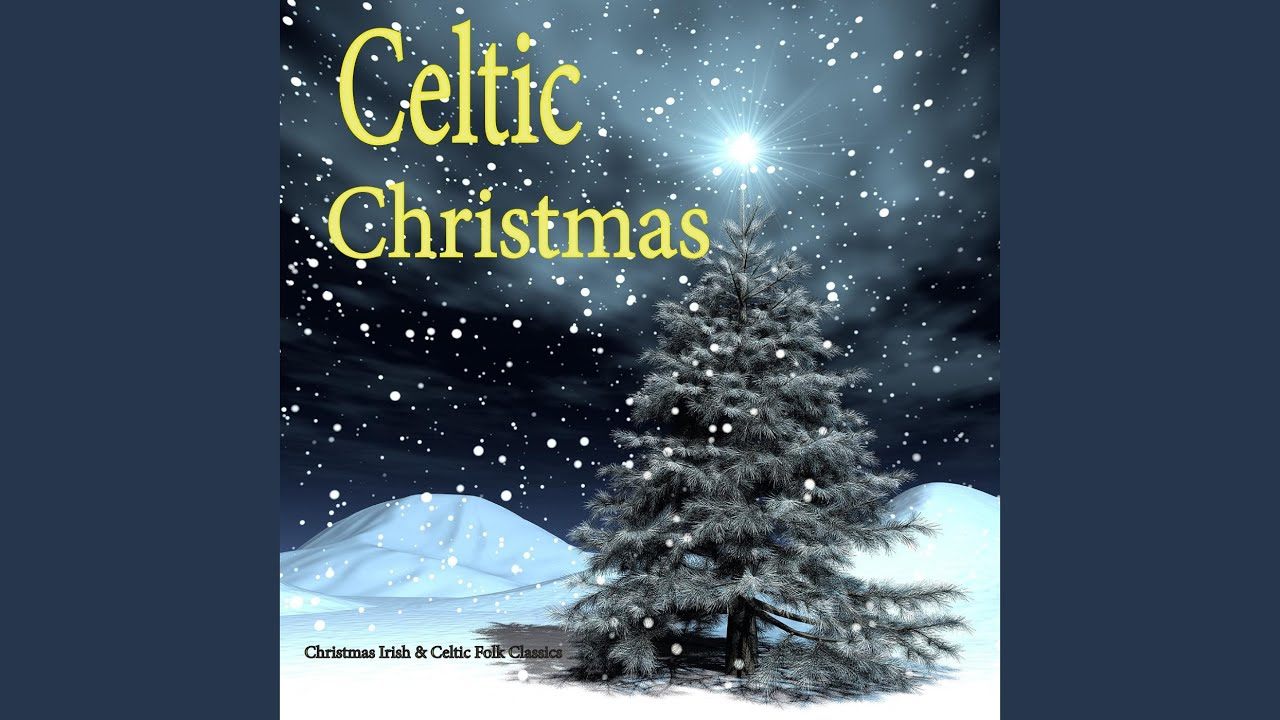 Celtic christmas guitar youtube kristyandbryce Images