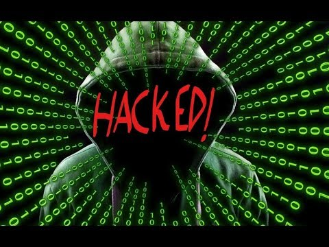 hacking tools top 10 - Used for Ethical Hacking - 2018