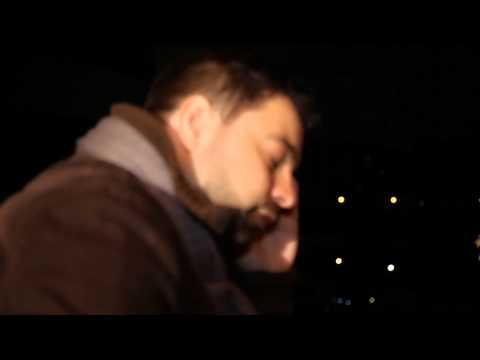 Florin Salam 2014 - Chiar de as muri de dor - 2014 hit