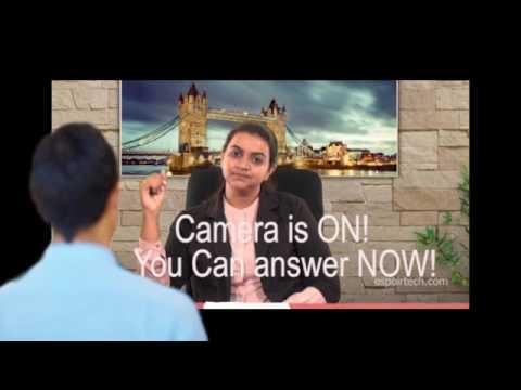 Civil Engineering Mock Interview 9 of 28