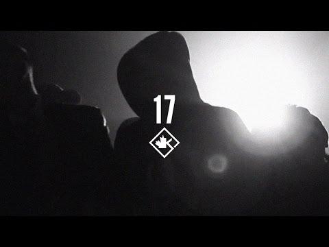 KOTD - #BLACKOUT7 - Announcement #17
