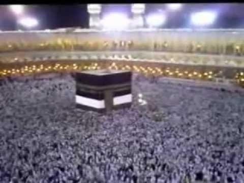Download Lagu Hani Ar rifai Qura'an Surah Al-Kahf