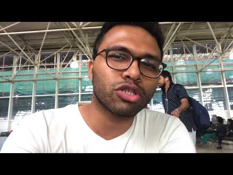 Vlog: Travel to Togo Rerouted! 🇹🇬