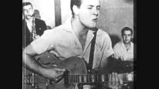Watch Eddie Cochran Lets Get Together video
