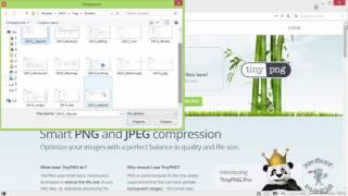 видео Ускорение загрузки страниц сайта. Оптимизация изображений, css, html и php кода. Настройка .htaccess