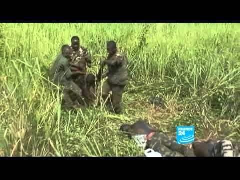 Côte d'Ivoire : Victimes pro-Gbagbo trouvées dans la brousse
