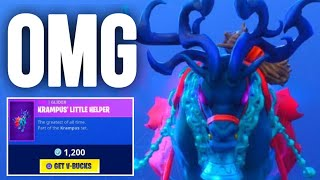 i-am-so-surprised-by-this-fortnite-item-shop-december-23-kodak-wk