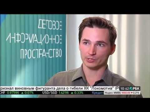 самые крупные российские сайты знакомств