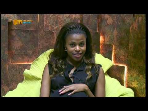 Big Brother South Africa S03E04b Daily pdtv x264 RiCH