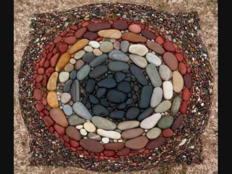 Landart Movie - Creations in Nature 2009