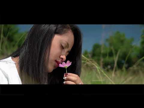ODYAI - MIVERENA [Video]Gasy Ploit 2018