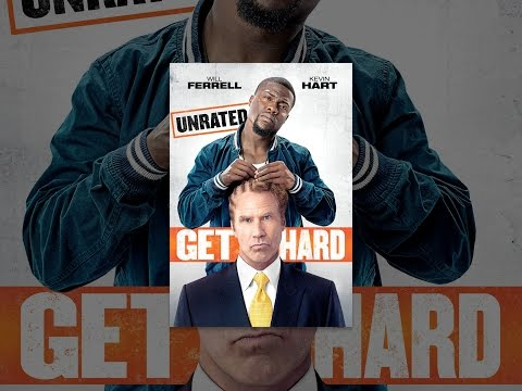 Get Hard Unrated
