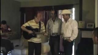 Miguel y Miguel Juan Ramos.