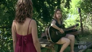 Download Video mom dad and her (2008 film) MP3 3GP MP4