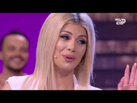 Pa Limit, 19 Qershor 2017, Pjesa 1 - Top Channel Albania - Entertainment Show