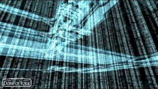 Neocron 2: Beyond Dome of York | Trailer