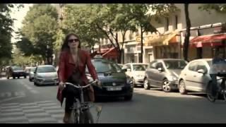 Voleuses Film Complet 2012 (Comedie) En Francais