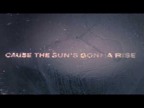 Nicky Romero & Stadiumx - Rise (ft. Matluck) (Official Lyric Video)