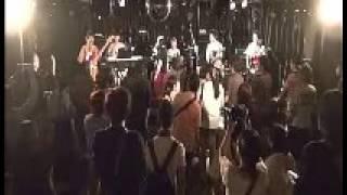 2017/06/25 まっちゃん大騒ぎ Vol.8 @心斎橋VARON 2曲目:マクロスF「...