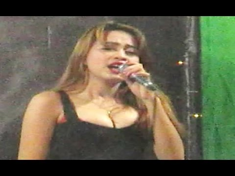 KELANGAN - Dangdut Koplo Hot Erotis Saweran Terbaru - XENA XENITA Music [HD]