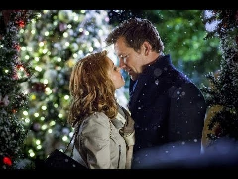 hallmark movies 2016 christmas in conway new christmas movies - Christmas In Conway Hallmark