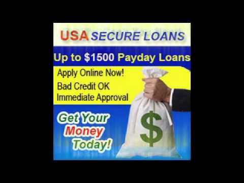 faxless payday loans no employment verification from YouTube · Duration:  28 seconds  · 48 views · uploaded on 2/4/2016 · uploaded by ivan carmean