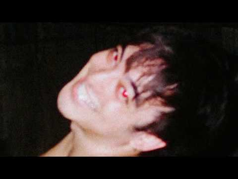 Joji - ATTENTION (Official Audio)