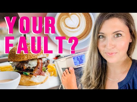 after-this,-you-will-never-want-to-cheat-on-keto-again!-|-must-watch!