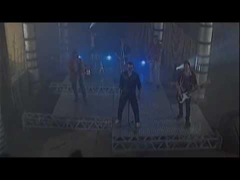 HAVANA WHISPER - Runaway (TV show pt8) mp3