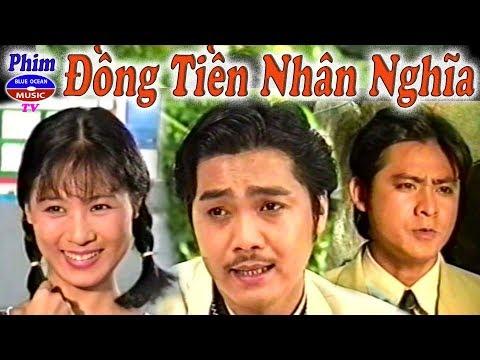 Phim Dong Tien Nhan Nghia