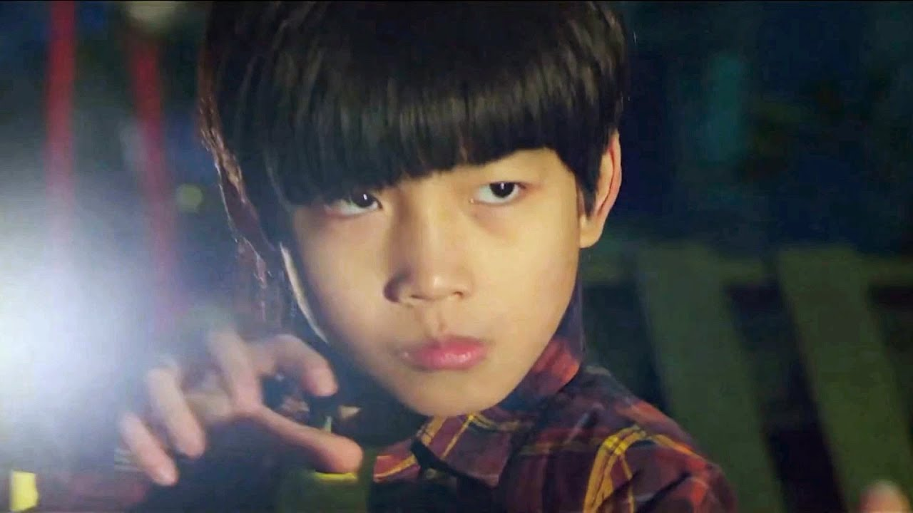 Download Looking back at the best scene fighting KungFu boys film