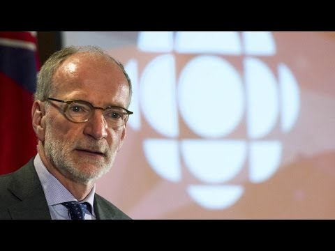 Bombardier and CBC: Billion dollar subsidies and secrecy