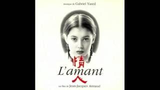 Gabriel Yared - Le De?part