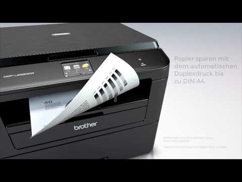 brother-all-in-one-drucker-dcp-l2560dw-mit-wlan- -produktvideo