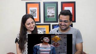 Pakistani Reacts to Pyaar ka Punchnama 2    Best Comedy Speech