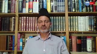 Mirza Gulam Ahmed beyin Mehdi olduğunu iddia ettiği dönem Hindistan'da nasıl bir ortam vardı?