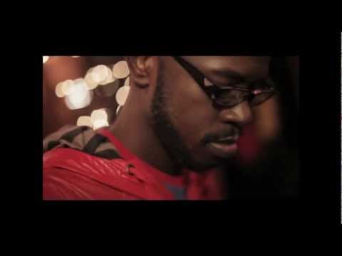 BLACK COFFEE - Superman