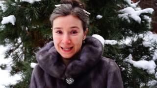 Екатерина Шульман: Новогоднее обращение 2017