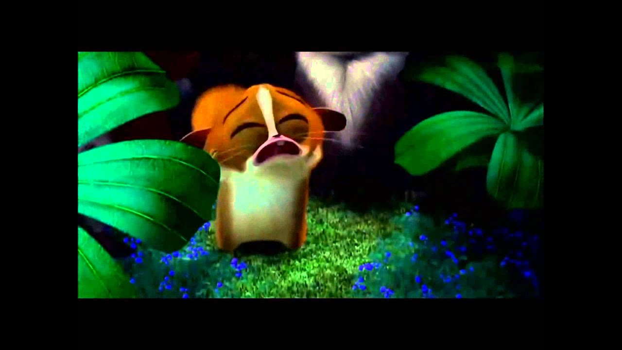 Mort from madagascar greatest hits youtube voltagebd Image collections