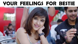Girl's Friendship Story On Bollywood Style Bollywood Song Vine