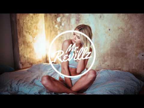 Zara Larsson - Lush Life (The Ironix Remix)