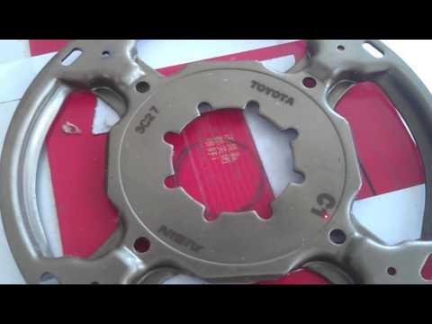 Fast Speed Portable Fiber Laser Marking Machine Price