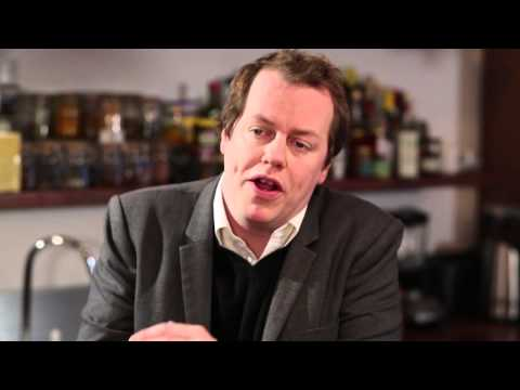 Tom Parker Bowles: How To Cook The Perfect Steak