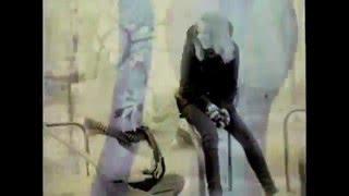 Kid Cudi - Edge of the Earth/Post Mortem Boredom (Music Video)